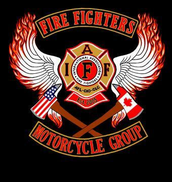 Visit www.iaff.org/MG/MCGroup.html!